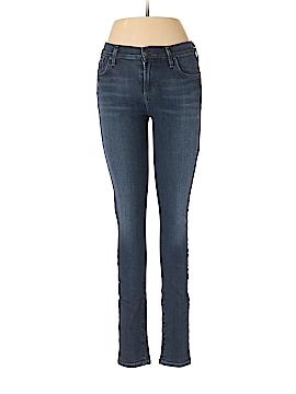 A Gold E Jeans 26 Waist