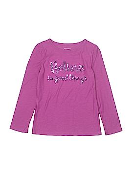 SONOMA life + style Long Sleeve T-Shirt Size 6X