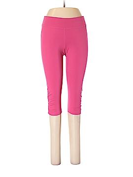 Aspire Silk Pants Size L