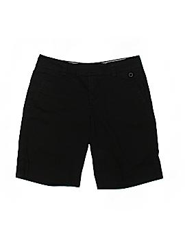 Dockers Khaki Shorts Size 4 p
