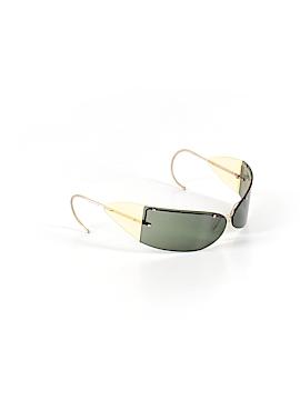 Prada Sunglasses One Size