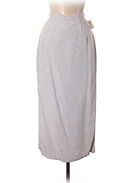 Scott McClintock Casual Skirt Size 6