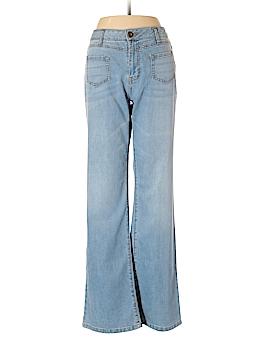CAbi Jeans Size 1