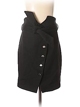 IRO Wool Skirt Size 36 (FR)