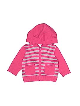 Baby Gap Cashmere Cardigan Size 0-6 mo