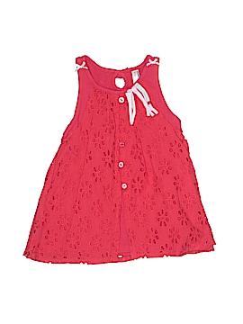 Deux Par Deux Dress Size 3