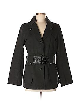 Mackage Jacket Size M