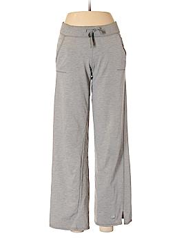 New Balance Sweatpants Size XS