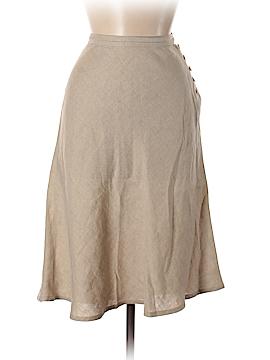 Agnes B. Casual Skirt Size 36 (EU)