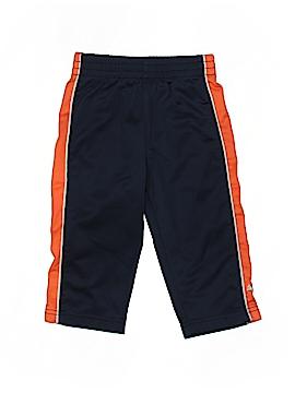 Puma Track Pants Size 12