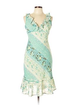 Breakin' Loose Casual Dress Size 9 - 10
