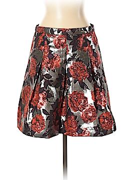 J. Crew Factory Store Formal Skirt Size 2