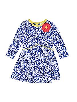 Emily Rose Dress Size 3T