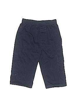 Miniclasix Cargo Pants Size 12 mo