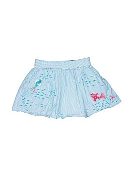 DPAM Skirt Size 34cm