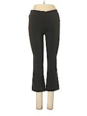 VSX Sport Women Active Pants Size XS