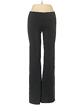 VSX Sport Active Pants Size XS