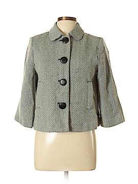 New York & Company Blazer Size M