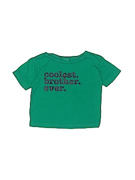 Precious Cargo Short Sleeve T-Shirt Size 2T
