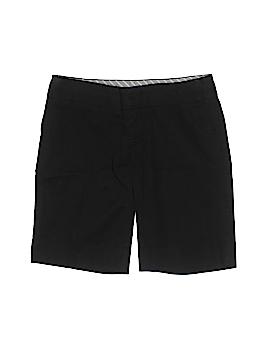 Gap Khaki Shorts Size 1
