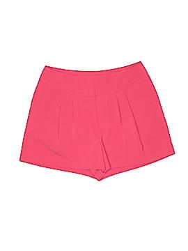 Jennifer Lopez Shorts Size 4