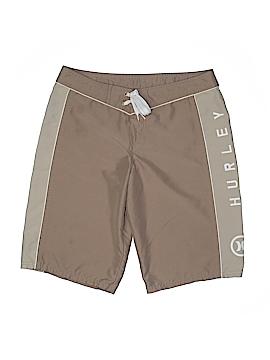 Hurley Board Shorts Size 3