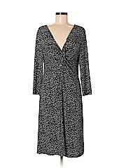 Evan Picone Women Casual Dress Size 8