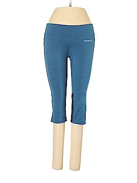 Patagonia Active Pants Size XS