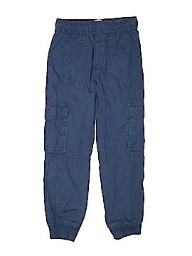 OshKosh B'gosh Cargo Pants Size 8
