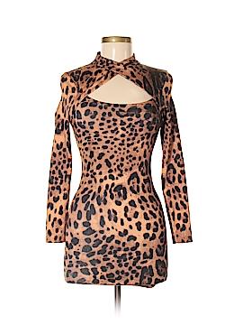UNIF Cocktail Dress Size S