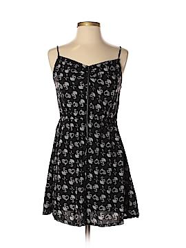 Teenage Runaway Casual Dress Size S
