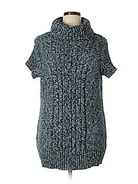DressBarn Turtleneck Sweater Size 14 - 16