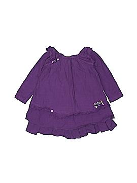 Naartjie Kids Dress Size 12-18 mo