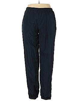 FU DA Track Pants Size S