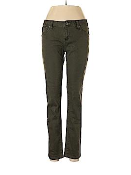 Velvet Jeans 30 Waist