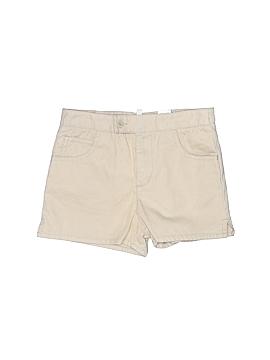 Best & Co. Khaki Shorts Size 6