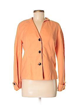 Linda Allard Ellen Tracy Jacket Size 10 (Petite)