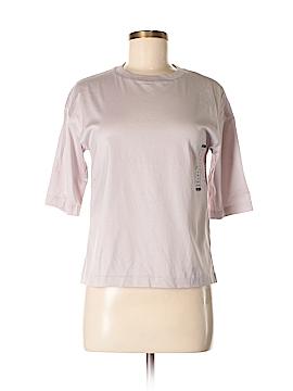 Nike 3/4 Sleeve T-Shirt Size XS