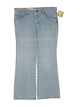 Crazy 8 Jeans Size 10 (Plus)