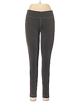 Aspire Active Pants Size M