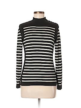 J. McLaughlin Turtleneck Sweater Size M
