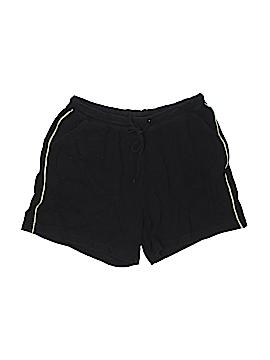 DressBarn Shorts Size M