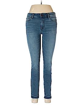 Abercrombie & Fitch Jeans 28 Waist