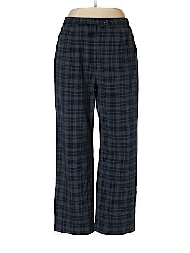 Covington Outlet Dress Pants Size 14