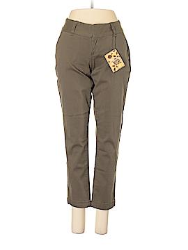 Hybrid & Company Casual Pants Size 5