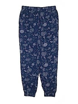 H&M Casual Pants Size 12/13