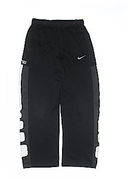 Nike Track Pants Size 10