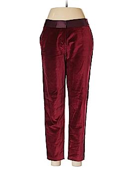 Altuzarra for Target Dress Pants Size 6