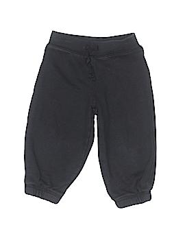 Miniwear Sweatpants Size 18 mo