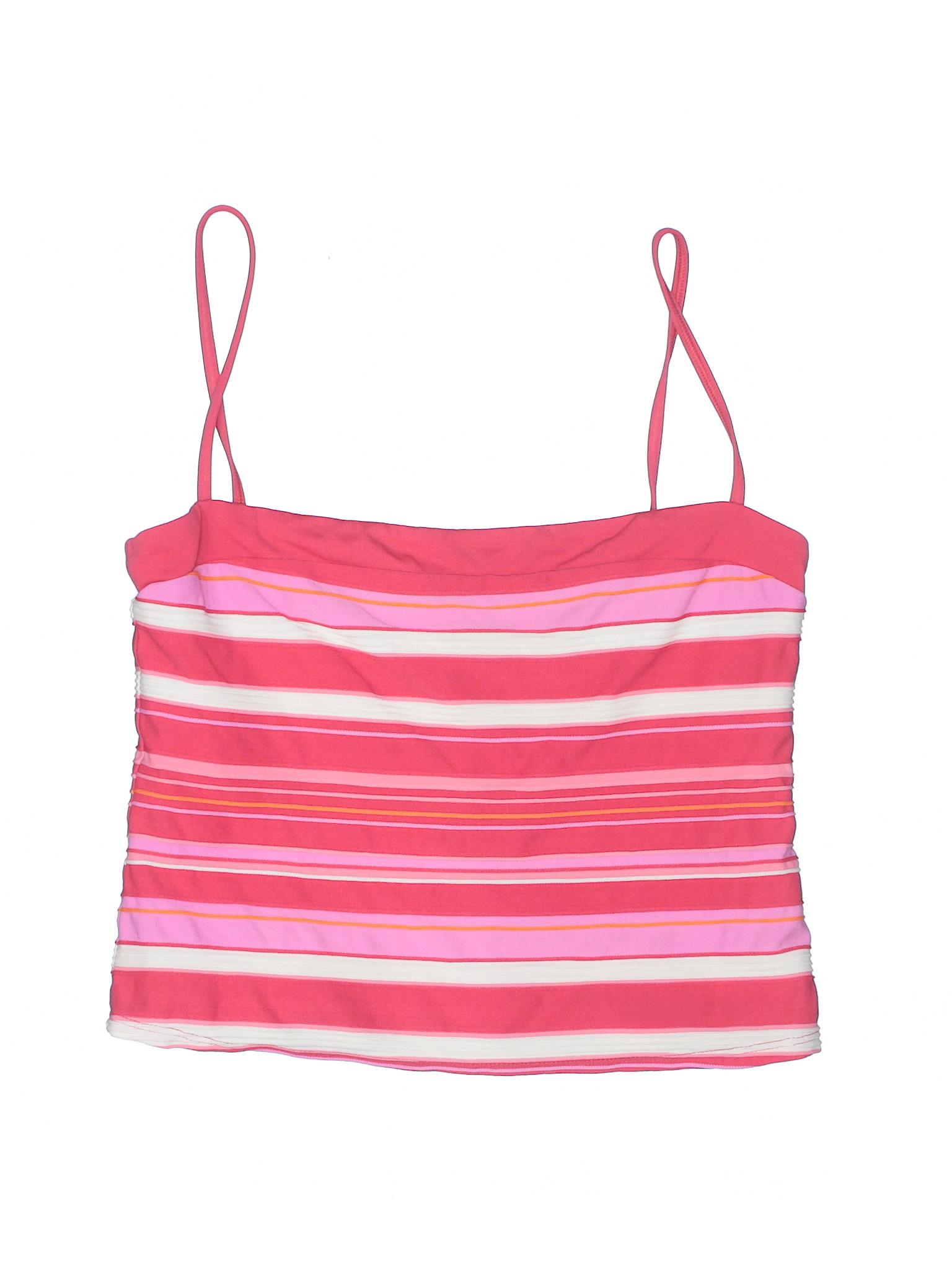 Blanca Boutique Top La Swimsuit La Boutique qOpg8OY
